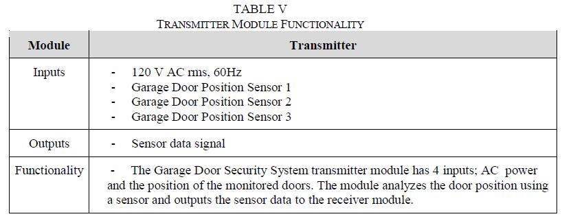 p-2632--garage-door-security-system3