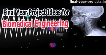 msc microbiology project topics list
